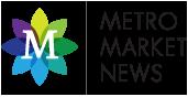 Metro Market News