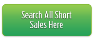 Search All Short Sales Here
